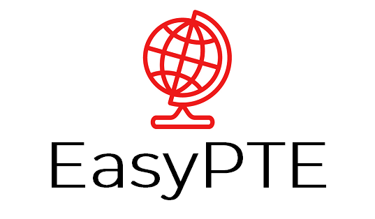 EasyPTE - Ace the PTE on your first try!